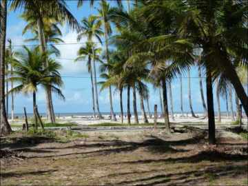 anavieiras 57.000 m² plot on the sea | EfG 11785-, 45860-000 Canavieiras, Brazil