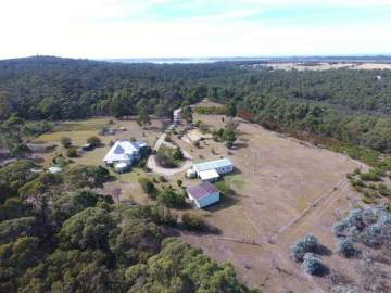Farm / Ranch for sale in Newmerella-East Gippsland, Australia