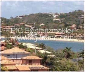 Houses / single family for sale in Armacao dos Buzios-Sudeste - Costa do Sol, Brazil
