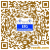Houses / single family Gsteig for sale Switzerland | QR-CODE Schönes Chalet bei Gstaad zu ...