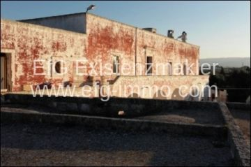 Apulia Fasano Farm farm with sea view / EfG 1516-IDD, 72015 Fasano, Italy