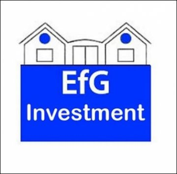 chmitten investment with 5% return | EfG 11855-F, 3185 Schmitten (FR), Switzerland