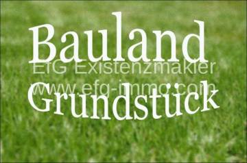 rmatingen building land for sale | EfG 11982-, 8272 Ermatingen, Switzerland