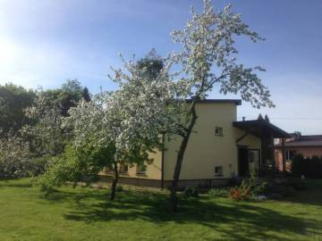 Houses / single family for sale in Bauske, Latvia