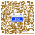 Villa / luxury real estate Berlingen for sale Switzerland | QR-CODE Berlingen Bodensee Villa am See zu ...