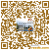 Apartments Bad Driburg Auction / Foreclosure Germany | QR-CODE Zwangsversteigerung Eigentumswohnung ...
