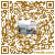 Houses / single family Herdorf Auction / Foreclosure Germany | QR-CODE Zwangsversteigerung Einfamilienhaus ...