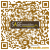 Penthouse/ Apartment Galtür for sale Austria | QR-CODE Ski in, Ski out mitten im Skigebiet ...