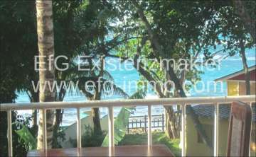 abarete hotel on the beach for sale | EfG 12055-, 57000 Cabarete, Dominican Republic