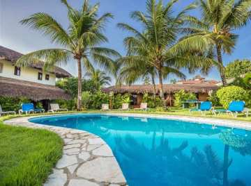 Boarding / Hotel Garni for sale in Cabarete-Karibik, Dominican Republic
