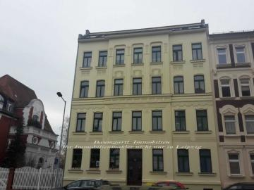 Appartements  Loyer à Leipzig-Sellerhausen-Stünz, Allemagne