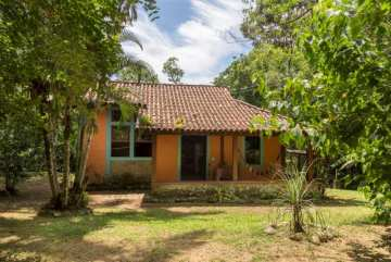 Private Home with 115 m² on Panoramic Lot in Paraty, 23970-000 Paraty, Brazil