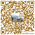 Commercial building site Hümmerich Auction / Foreclosure Germany | QR-CODE Zwangsversteigerung Grundstück Land ...