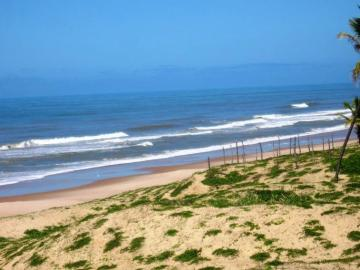 and for sale plot with 60 meters sea front | EfG 12029-, 48300-000 Barra do Itariri, Brazil