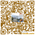 Houses / single family Kirchen Auction / Foreclosure Germany | QR-CODE Teilungsversteigerung Einfamilienhaus ...
