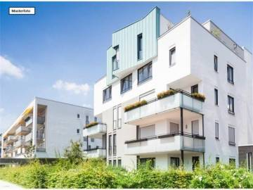 Apartments  in Duisburg, Germany