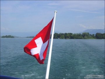 Living & Firm, business-house for sale in Zurich-Zürichsee, Switzerland