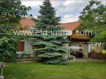 Houses / single family for sale in Aszófő-Balaton, Hungary