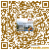 Houses / single family Ramsthal Auction / Foreclosure Germany | QR-CODE Zwangsversteigerung Einfamilienhaus ...