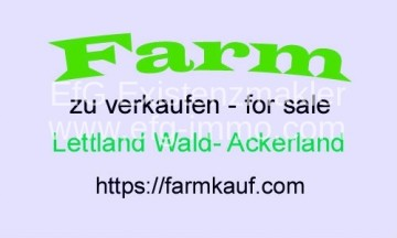 armland for vegetable growing sale | EfG 12108-SM, LV-5001 Ogre, Latvia
