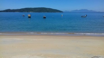 Beach Lot Angra dos Reis with 8550 sqm, 23900-000 Angra dos Reis, Brazil