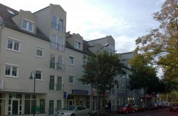 Apartments for rent in Leipzig-Engelsdorf, Germany
