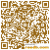 Catering Trade, Bar Aschaffenburg for sale Germany | QR-CODE Zentral gelegenes *** Hotel mit ...