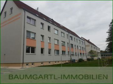 Apartments for rent in Zwenkau-Großdalzig, Germany