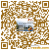 Multi family Oerlenbach Auction / Foreclosure Germany | QR-CODE Zwangsversteigerung Wohn- u. ...