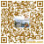 Houses / single family Vetschau Auction / Foreclosure Germany | QR-CODE Zwangsversteigerung Einfamilienhaus ...