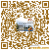 Houses / single family Limeshain Auction / Foreclosure Germany | QR-CODE Zwangsversteigerung Zweifamilienhaus ...