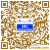 Catering Trade, Bar Torrevieja for sale Spain | QR-CODE Costa Blanca Kauf Restaurant, ...
