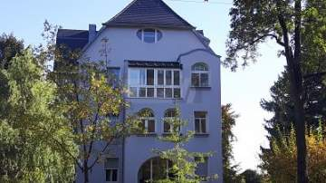 Apartments for rent in Stuttgart, Germany