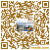 Houses / single family Oerlenbach Auction / Foreclosure Germany | QR-CODE Zwangsversteigerung Einfamilienhaus ...