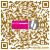 Apartments Wapelfeld for sale Germany | QR-CODE WELCOME @HOME ZUM FAIREN PREIS MIT ...