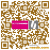 Houses / single family Germering for sale Germany | QR-CODE MEHRGENERATIONENHAUS MIT GROSSEM ...