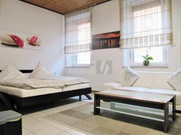 Apartments for sale in Nuremberg, Germany