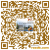 Commercial building site Birken-Honigsessen Auction / Foreclosure Germany | QR-CODE Teilungsversteigerung Grundstück in ...