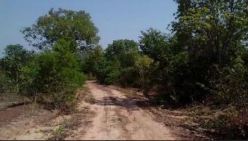 Farm for Agriculture with 15187 hectares in high rainfall region in Tocantins, 77610-000 Novo Acordo, Βραζιλία