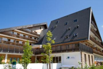 Holiday Rentals for rent in Gresse-en-Vercors, France