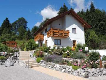 Holiday Rentals for rent in Füssen, Germany
