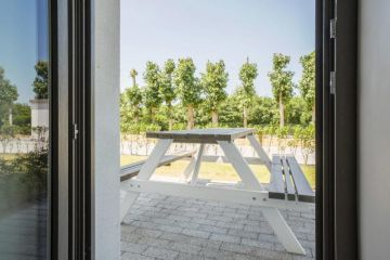 Holiday Rentals for rent in Westende-Bad, Belgium