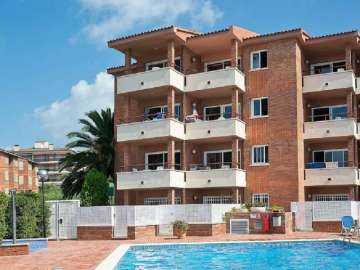 Holiday Rentals for rent in Coma-ruga, Spain