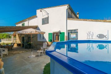 Holiday Rentals for rent in Inca, Spain