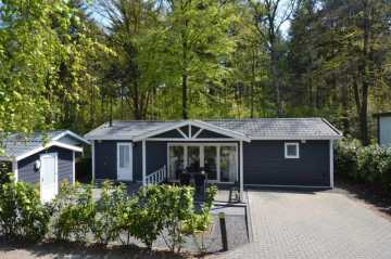 Holiday Rentals for rent in Rhenen, Netherlands