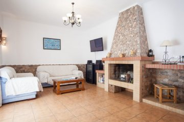 Holiday Rentals for rent in Santanyí, Spain