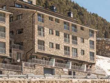 Holiday Rentals for rent in Soldeu, Andorra