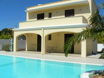 Holiday Rentals for rent in Mazara del Vallo, Italy