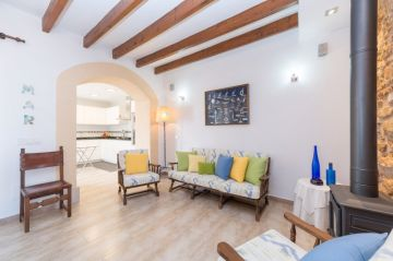 Holiday Rentals for rent in Artà, Spain