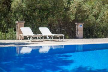 Holiday Rentals for rent in Artá, Spain
